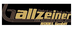 Gallzeiner Rodel GmbH