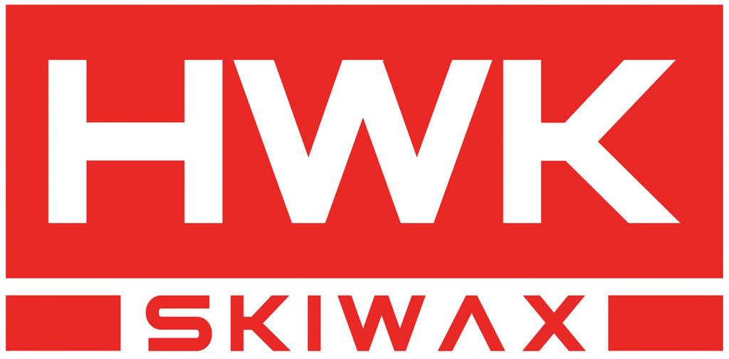 Gallzeiner Rodel GmbH | Buch in Tirol | HWK Skiwax